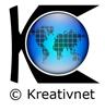 Kreativnet Logo